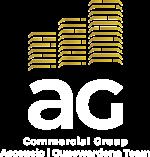 AG-Commercial-Group-Logo